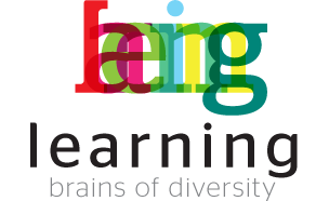 Diversity Learning